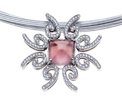 orrana-pendant-18-k-white-gold-with-diamonds-and-scapolite-orrana-symbols-forms-number