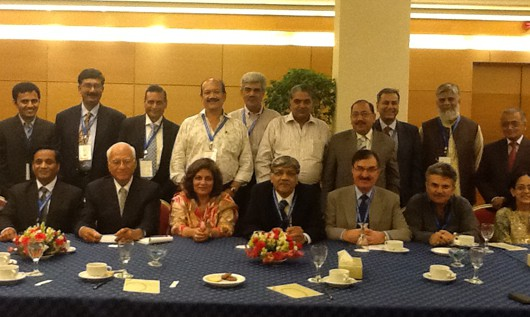 India's GJEPC leads trade delegation to Pakistan