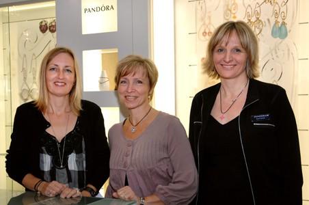 pandora-designers-and-karin-adcock