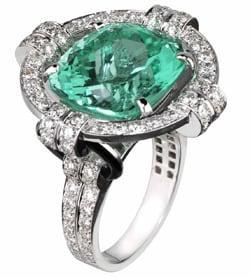paraiba-diamond-onyx-cocktail-ring