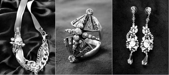 Peter Lang, Jewellery designer Australia, World jewelry news