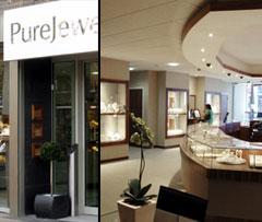 PureJewels,Green Sreet jewellery, Prestige Partner, London Jewellery Week, Platinum Heritage Collection, world gems, jewelry, gold, diamond, watches news