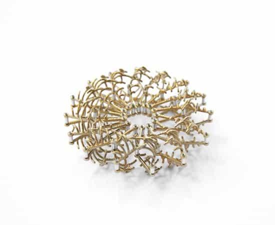 Bespoke designer Jewellery