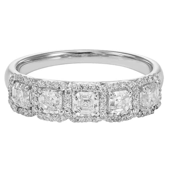 Royal Asscher to expand retail presence in UK