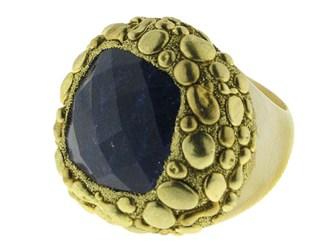 Milan-based handmade jewellery brand Rubinia, UK, Gioielli Secondo Natura
