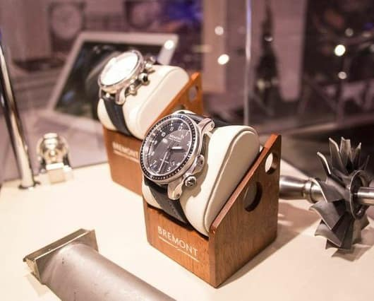 SalonQP sees visitor numbers rise by 16%