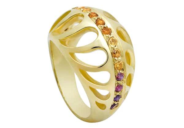 Sarah Ho (SHO) Jewellery