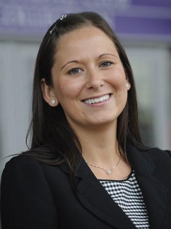 Sarah Kitley