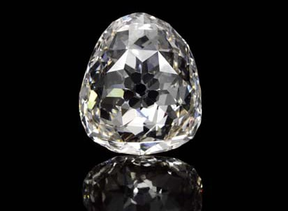 Sotheby's Geneva reports world record various-owner jewel sale