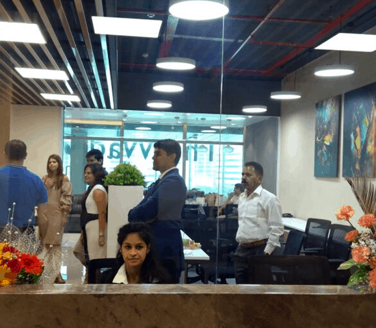 SGL opens state-of-the-art lab in Mumbai