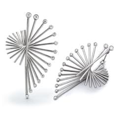 simon-pure-firework-earrings