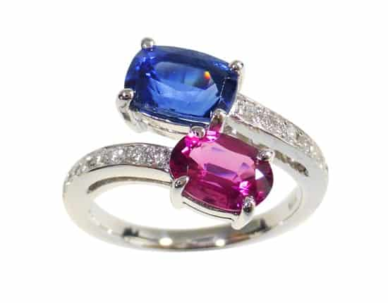 Singapore Jewellery and Gem Fair to dazzle with colossal selection of fine jewellery and gems