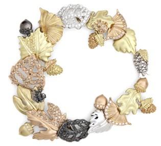 single-leaf-bracelet