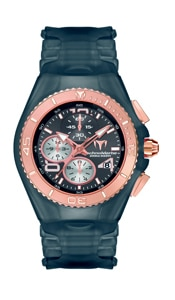 TechnoMarine, watches, Chief Executive Officer, Vincent Perriard,