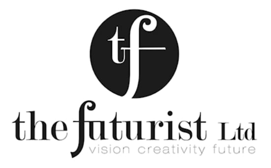 Paola De Luca's Futurist aids Plumb Club program