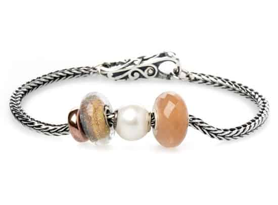 Trollbeads launches first ready-to-wear collections in eight House of Fraser stores