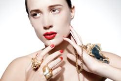 Treasure, jewellery show for contemporary design, returns in June