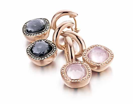 Tirisi Jewelry