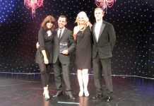 uk-jewellery-awards-2010-3