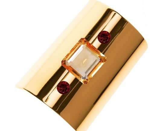 Augustine Jewels showcases handmade British luxury at IJL debut