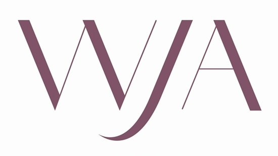 Call for members to join UK Chapter of Women's Jewelry Association