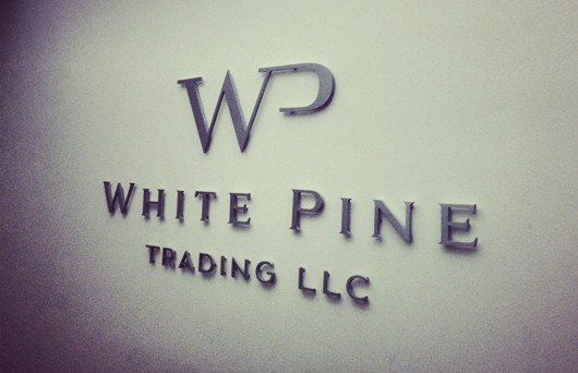 White Pine Trading announces schedule for Diamond Sales Events