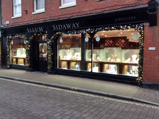 CMJ retailers and suppliers report significant uplift of December sales