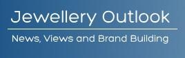 Jewellery Outlook