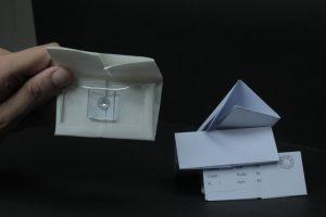 SRK Diamond Packet