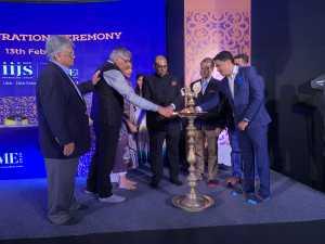 Coronavirus complicates Indian diamond exports to China