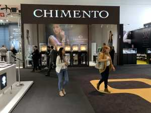 Steady footfall at INHORGENTA Munich 2020, exhibitors up, strong sales seen in gems hall
