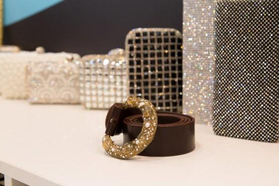 HOMI Fashion&Jewels returns in February 2020 Jewellery Outlook