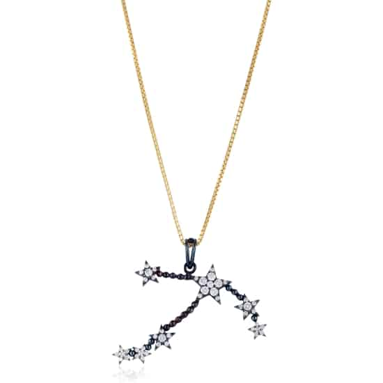 Kohinoor Jewellers unveil Constellations collection to UK market