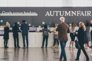 Jewellery & Watch to Rebrand in Autumn 2020