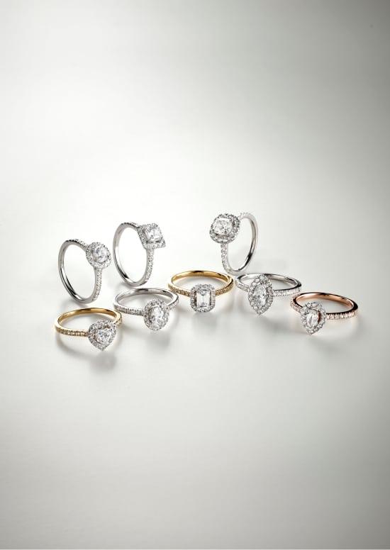 WBTCJG provides the ultimate natural diamond reassurance
