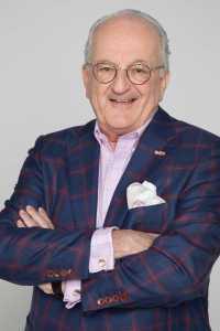 Edward Asscher