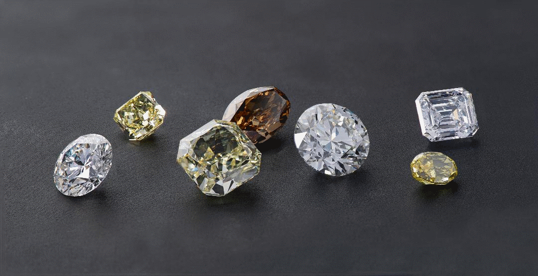 INTERVIEW – Extremely rare investment diamond market resilient to coronavirus, manufacturer says
