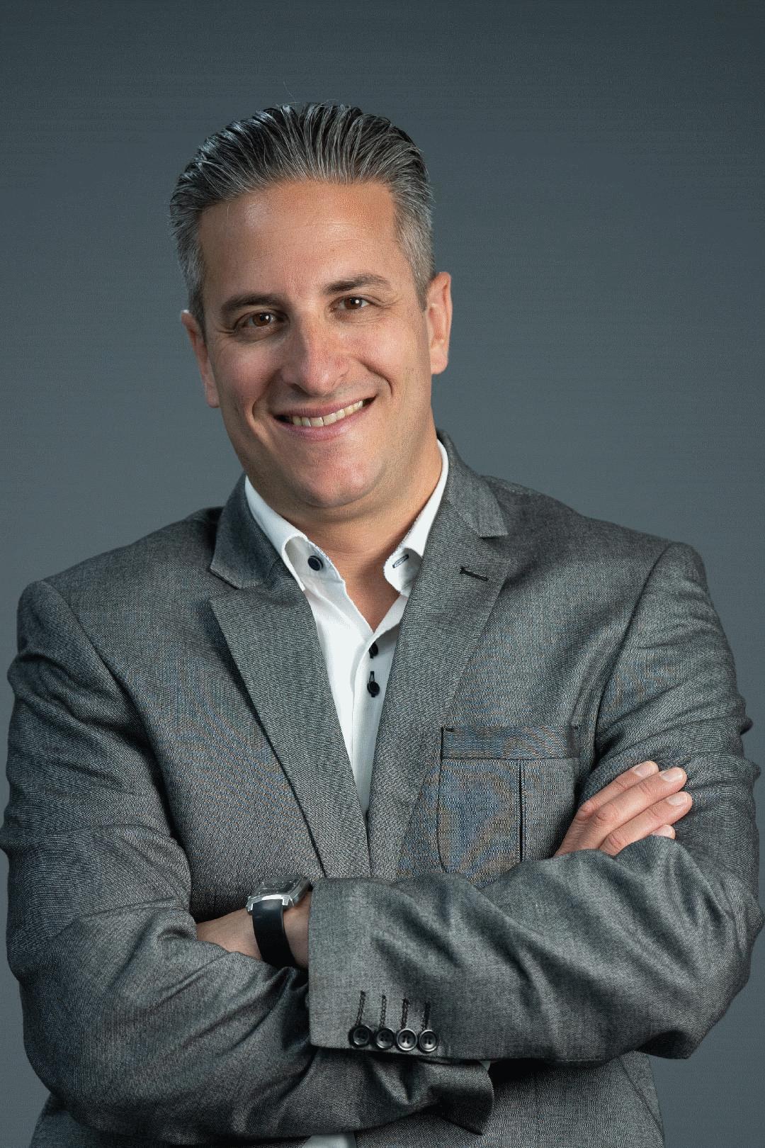 Ilan Kaplan