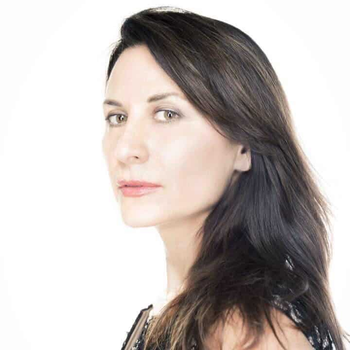 Paola De Luca to give GemAtlas webinar on rapidly advancing digitization of jewellery sector