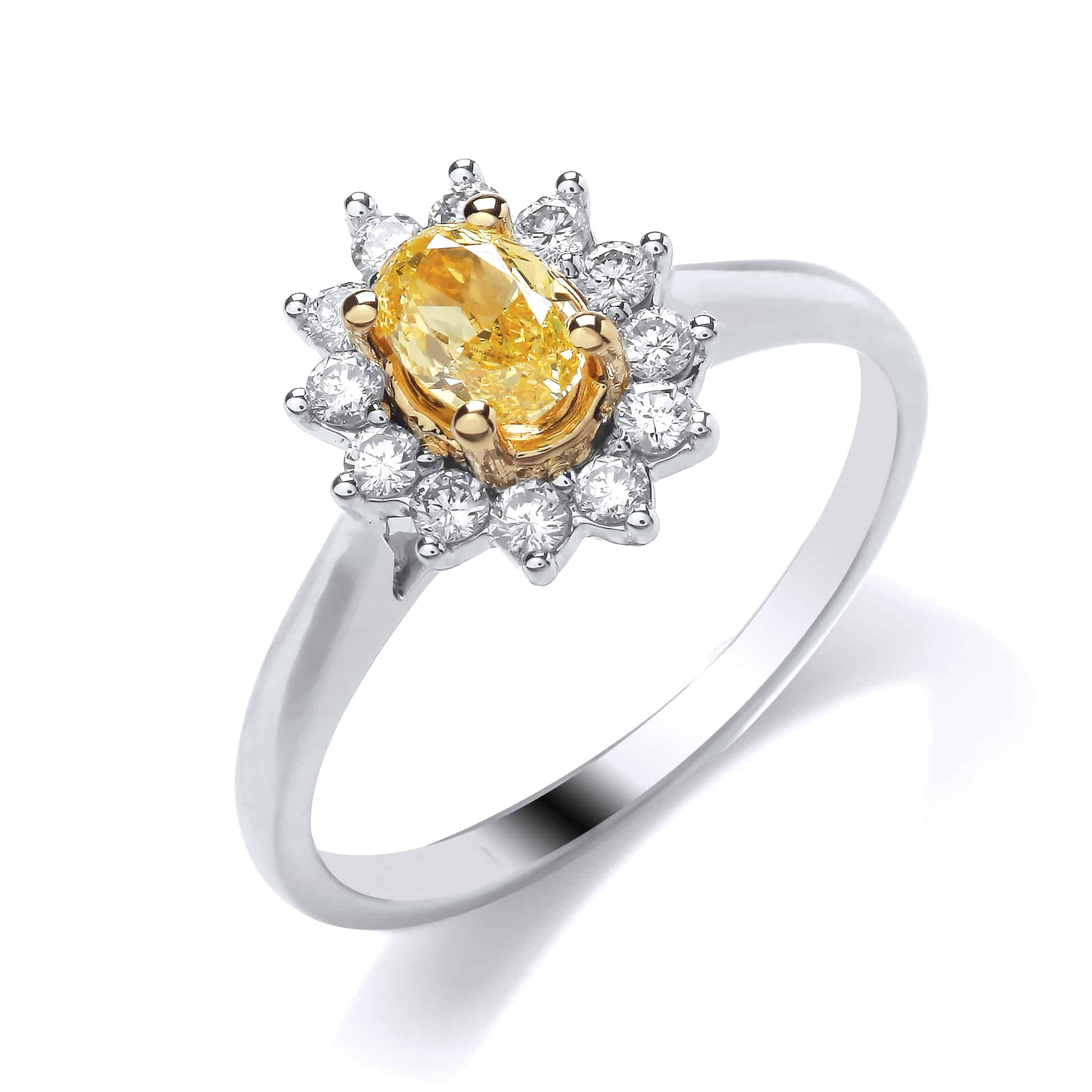Hatton Garden diamond jewellery supplier Andre Michael reopens