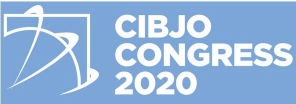 CIBJO postpones annual congress, rescheduled to 2021