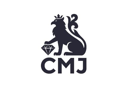 CMJ adds to member services portfolio with launch of HR solutions package
