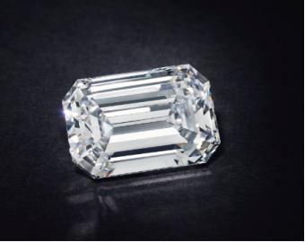 ANALYSIS – High-value jewellery auctions market sees extraordinary sales through coronavirus crisis