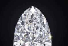 Christie's sensational diamond necklace