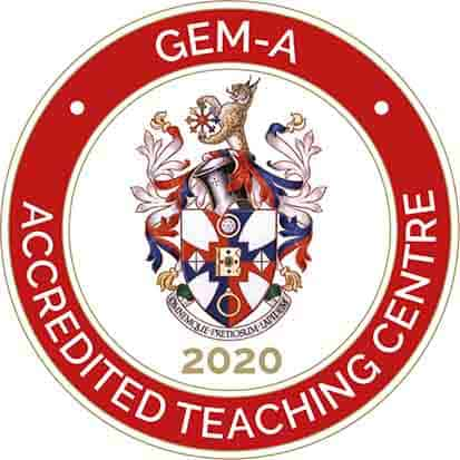 DANAT to Offer Gemmology Courses in Bahrain in Association with Gem-A