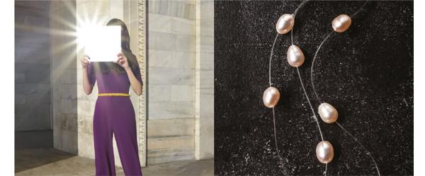 HOMI Fashion&Jewels