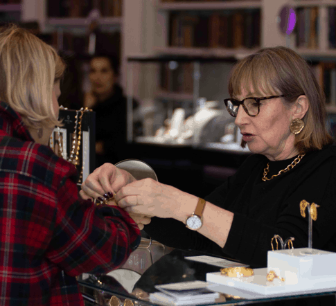 The Jewellery Cut Live plans to remain a physical event in 2020