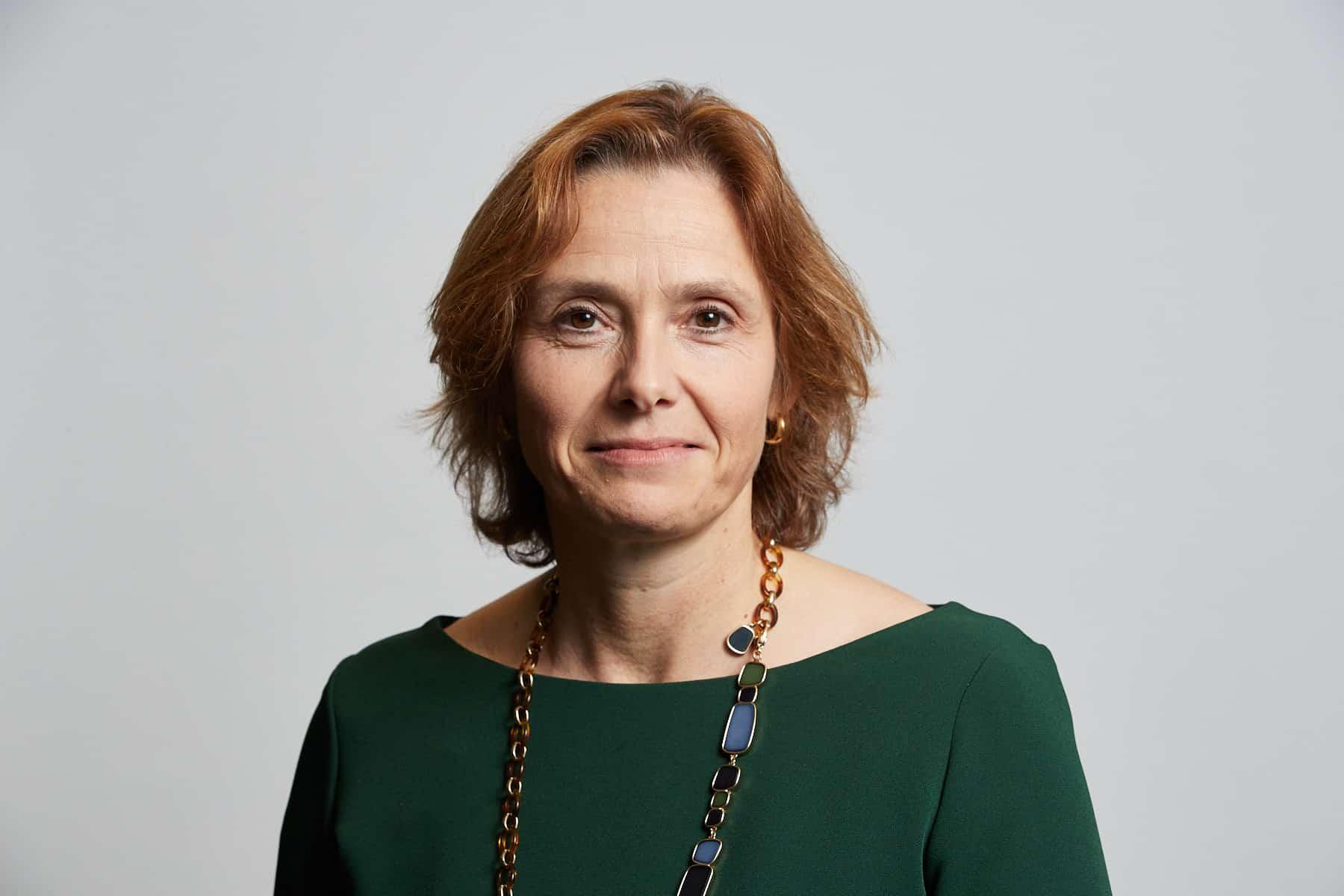 De Beers Group appoints Sarah Kuijlaars as CFO