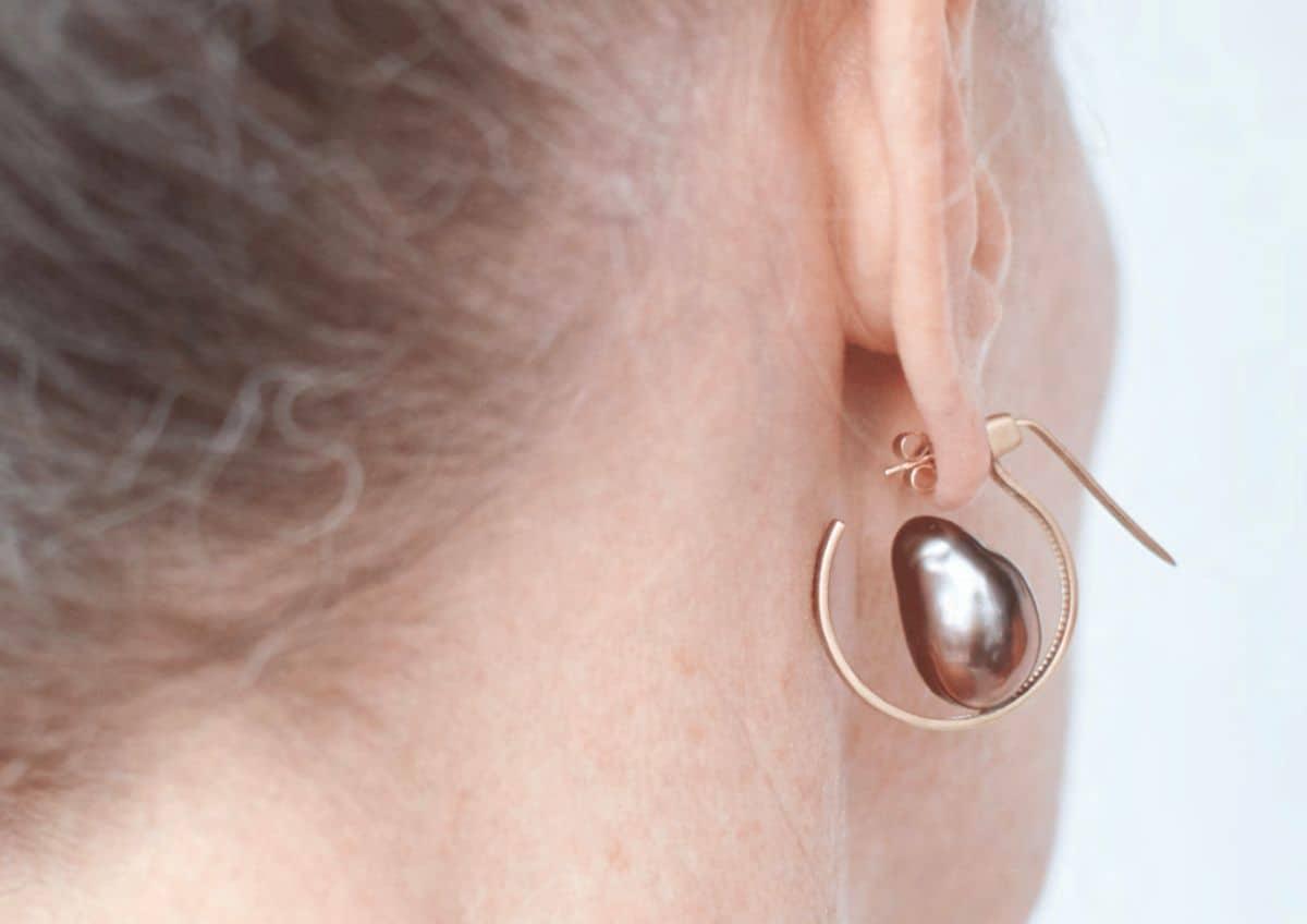 Jewellery Cut