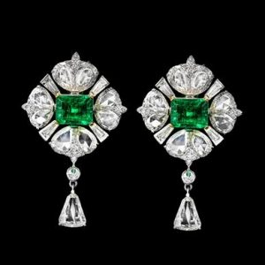 WATCH REPLAY OF WEBINAR – Indian auction house Saffronart sees flight to quality in high-value jewellery auctions market
